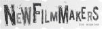 NewFilmmakers LA Logo