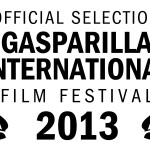 GIFF2013-OfficialSelection-1