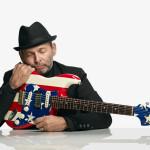 WayneKramer_w-Fender_JennyRisher